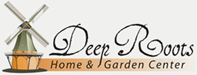 Deep Roots Home and Garden Center